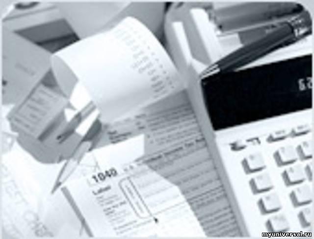 Проверка налоговой кассовой дисциплины в ооо